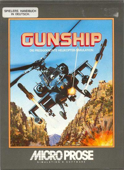 GunshipCover2.jpg