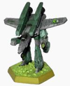 battletech model.png