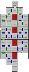RMS Titanic Map (4-Etage 2).png