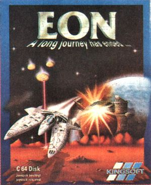EONCoverFront(small).jpg