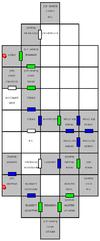 RMS Titanic Map (3-Etage 1).png