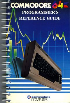 commodore 64 programmer s reference guide c64 wiki rh c64 wiki com commodore 64 service manual commodore 64 manual online