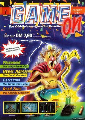 GO 1292 Cover.jpg
