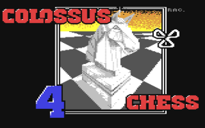 Colossus Chess 4.0 Titel.png