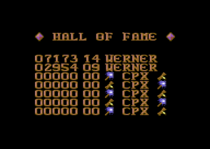Spherical Highscore Werner.png