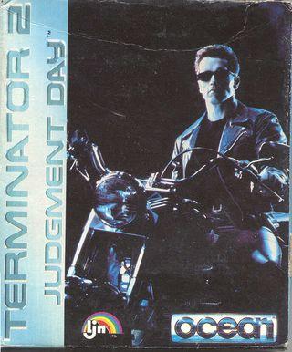 Terminator2 Cover2.jpg
