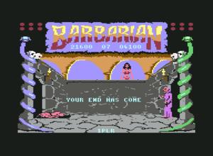 BarbarianPAT.png