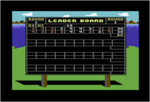 Leaderboard Michi.png
