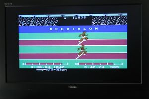 Decathlon C64-Rekord.JPG