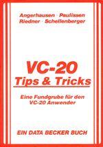 VC-20 Tips & Tricks.jpg