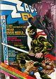 Zzap!64 Issue 28.jpg
