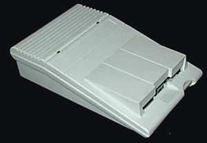 VIC-1565 Floppy Disk Drive