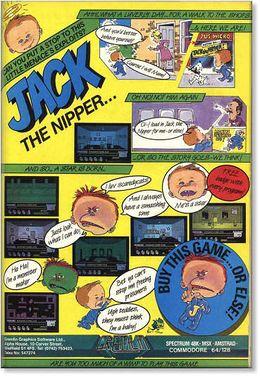 JacktheNipper Flyer.jpg