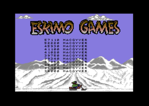EskimoGamesHighMacGyver.png