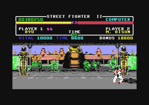 StreetFighter2HighHTW.png