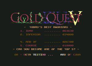 goldquest5recordivan.jpg