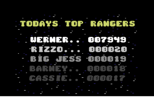 WinterCamp Highscore Werner.png