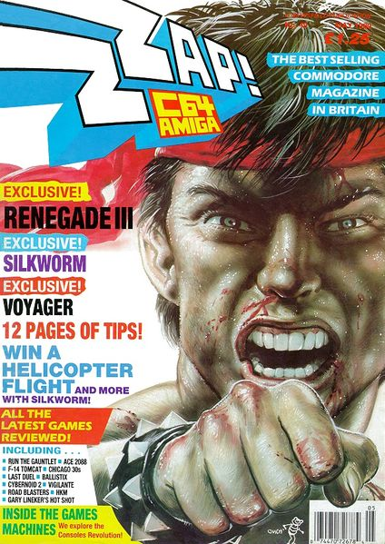 File:Zzap!64 Issue 49.jpg