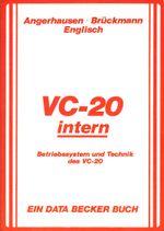 VC-20 Intern.jpg