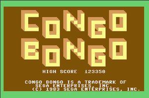 congobongorecord.jpg