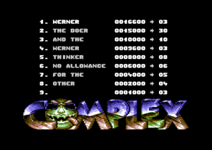 Complex Highscore Werner.png