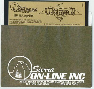 Ultima2disk.jpg