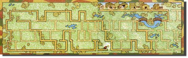 Platoonmap.jpg