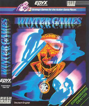 WinterGames Cover.jpg