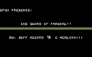 Sword of fargoal titel.png