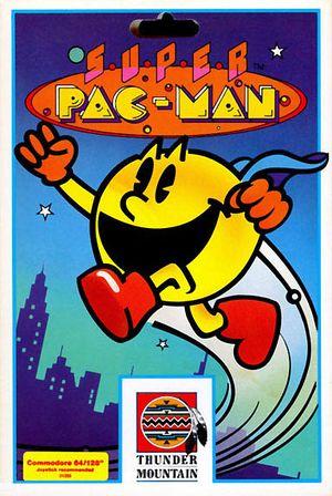 SuperPacMan Cover.jpg