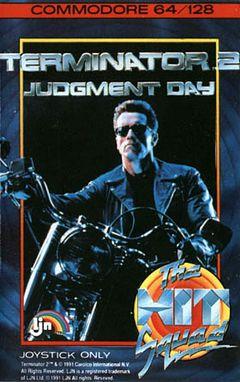 Terminator2 Cover1.jpg