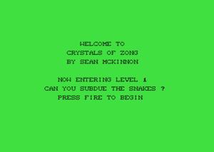 Crystals of Zong startscreen.png