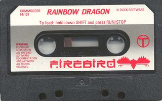 Rainbow Dragon Tape.jpg