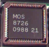 MOS Technology 8726.png