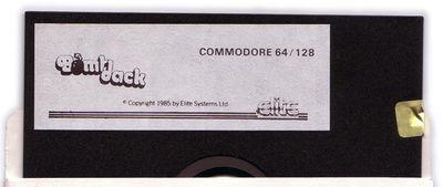 Bomb Jack Disk Label.jpg