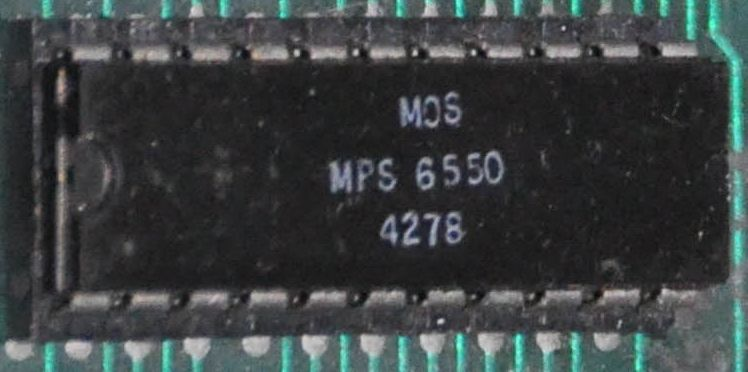File:MOS Technology 6550.jpg