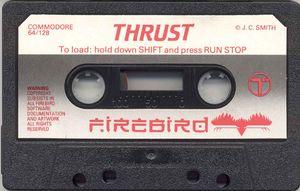 Thrusttape.jpg