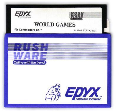 World Games Disk.jpg
