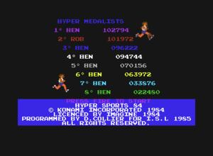 Hypersportshighscorerobotron.png