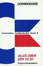 Commodore SBR B2 Alles ueber den VC20.jpg