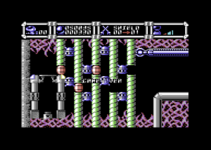 Cybernoid Highscore Werner.png
