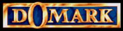 Domark-logo.png