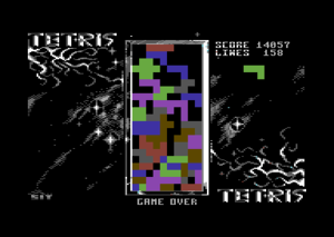 Tetris Highscore Werner.png