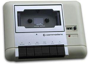 VIC-1530