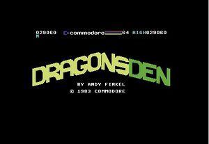 Dragonsd cami 29060.JPG