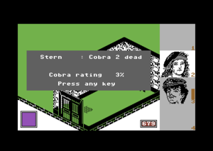 StrikeForceCobra Highscore Werner.png