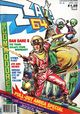 Zzap!64 Issue 36.jpg