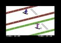Tgwe slalom ryk v3.jpg