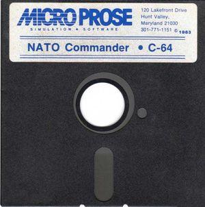 Natocommanderdisk.jpg