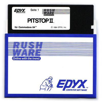 Pitstop II Disk.jpg